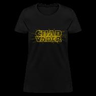 Women's T-Shirts ~ W