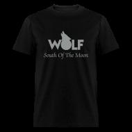 T-Shirts ~ Men's T-Shirt ~ Article 8437164