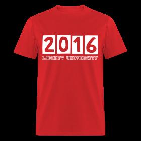 Class Of 2016 Shirt Slogans Class of 2016 shirt mens ~ 351