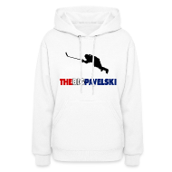 Hoodies ~ Women's Hooded Sweatshirt ~ Article 8717216