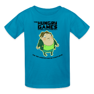Kids' Shirts ~ Kids' T-Shirt ~ Article 8892683
