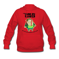 Hoodies ~ Women's Hooded Sweatshirt ~ Article 8892689