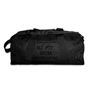 Bags & backpacks ~ Duffel Bag ~ Article 8918040