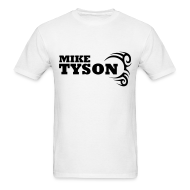 T-Shirts ~ Men's Standard Weight T-Shirt ~ Article 9045346