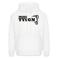 Hoodies ~ Men's Hooded Sweatshirt ~ Article 9045424