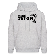 Hoodies ~ Men's Hooded Sweatshirt ~ Article 9045494