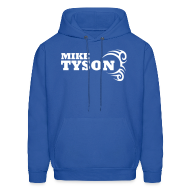 Hoodies ~ Men's Hooded Sweatshirt ~ Article 9045505