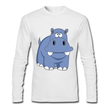 Hippo Po