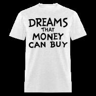 T-Shirts ~ Men's T-Shirt ~ Article 9165043