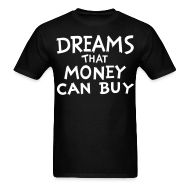 T-Shirts ~ Men's T-Shirt ~ Article 9165044