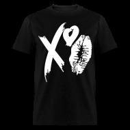 T-Shirts ~ Men's T-Shirt ~ Article 9165065