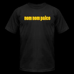 Nom Nom Paleo (Men's) ~ 316