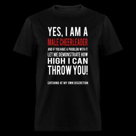cheerleading t shirt designs click on the cheerleading t shirt