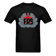 T-Shirts ~ Men's Standard Weight T-Shirt ~ Mens Tee : Special Edition FPS