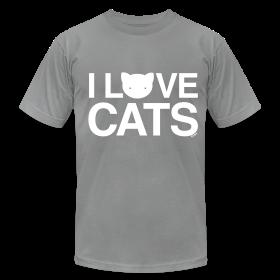 I Love Cats ~ 316