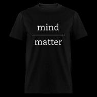 T-Shirts ~ Men's T-Shirt ~ Article 9493763