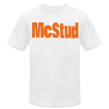 McStud T-Shirts