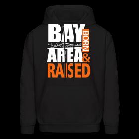 Bay Area San Francisco Born And Raised Da Leo 39 S