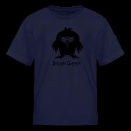 Kids' Shirts ~ Kids' T-Shirt ~ Article 9630533