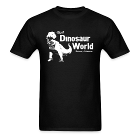 Dinosaur World ~ 351