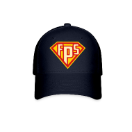 Caps ~ Baseball Cap ~ Ball Cap : SuperHero