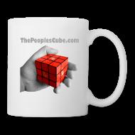 Mugs & Drinkware ~ Coffee/Tea Mug ~ Article 9978405