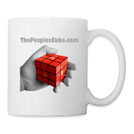 Bottles & Mugs ~ Coffee/Tea Mug ~ Article 9978405