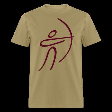 Olympic Archery T-Shirts