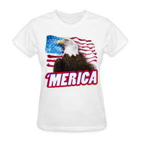 on womens. American Flag Clothing Women . 10 off on most orders over