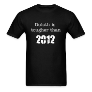 T-Shirts ~ Men's Standard Weight T-Shirt ~ Article 10231064