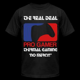 Buenas aqui me presento Thermal-gaming-pro-gamer-316