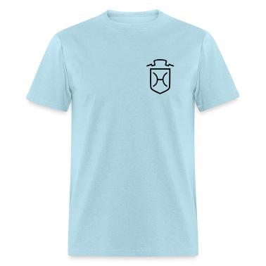 Holstein brand T-Shirts