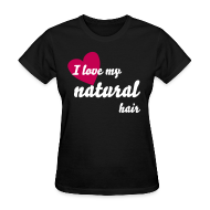 Women's T-Shirts ~ Women's Standard Weight T-Shirt ~