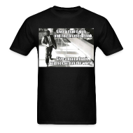 T-Shirts ~ Men's Standard Weight T-Shirt ~ Article 10455319