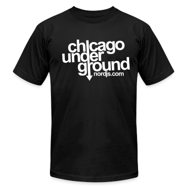 Chicago Underground