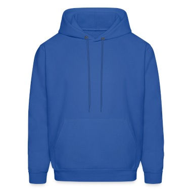 Ash creator couple Hoodies