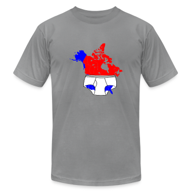 Slate-Canada-s-Ass-T-Shirts.png