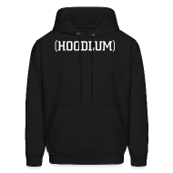Hoodies ~ Men's Hooded Sweatshirt ~ Article 4723704