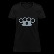 Women's T-Shirts ~ Women's T-Shirt ~ Girls Scene Fashion shirt