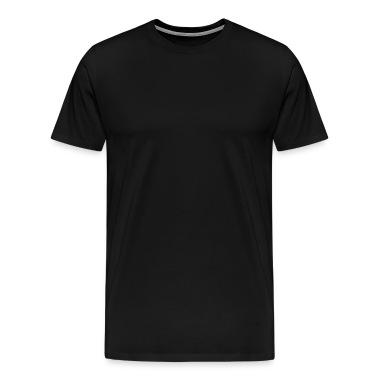 I'm a naughty boy (lines) T-Shirts