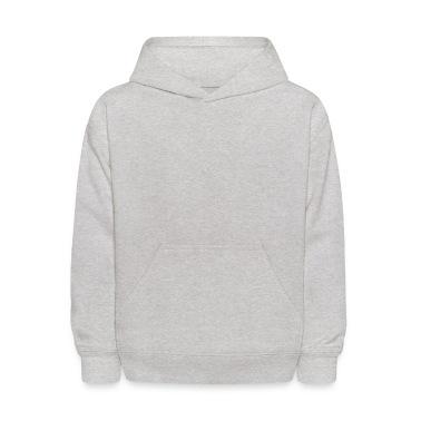 Miniature Schnauzer Sweatshirts