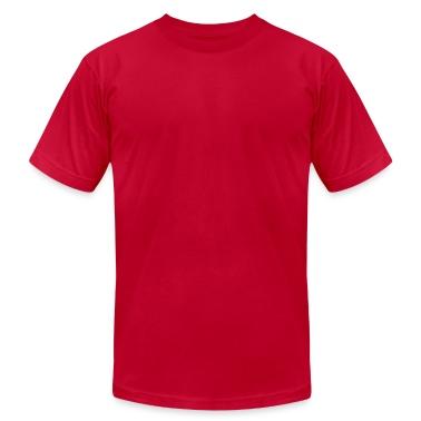 Ska Trumpeter Trumpet T-Shirts