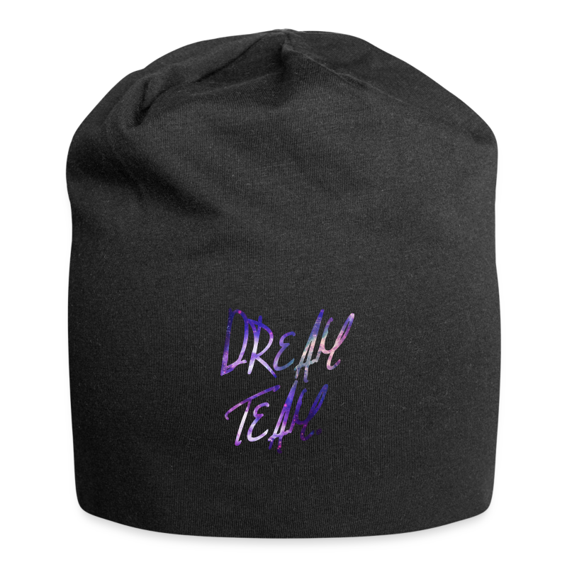 Dream Team - Jersey Beanie