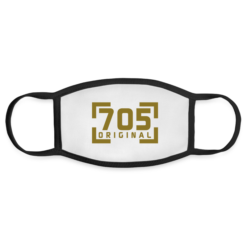 705 Original - Face Mask