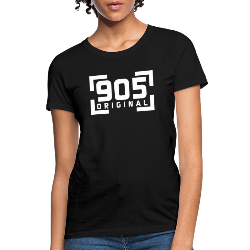 905 Original - Women's T-Shirt