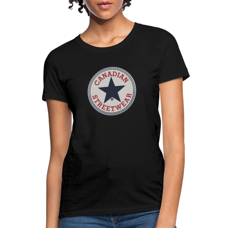All-star - Women's T-Shirt