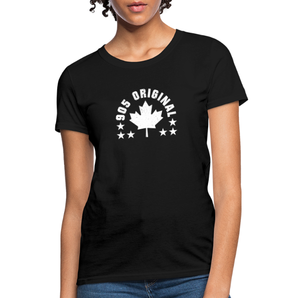 905 Retro - Women's T-Shirt