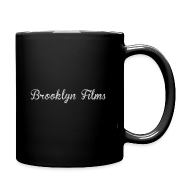 BF - new logo - Full Color Mug