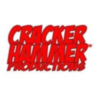 crackerhammer