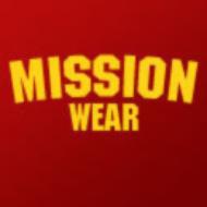 Mission-Wear